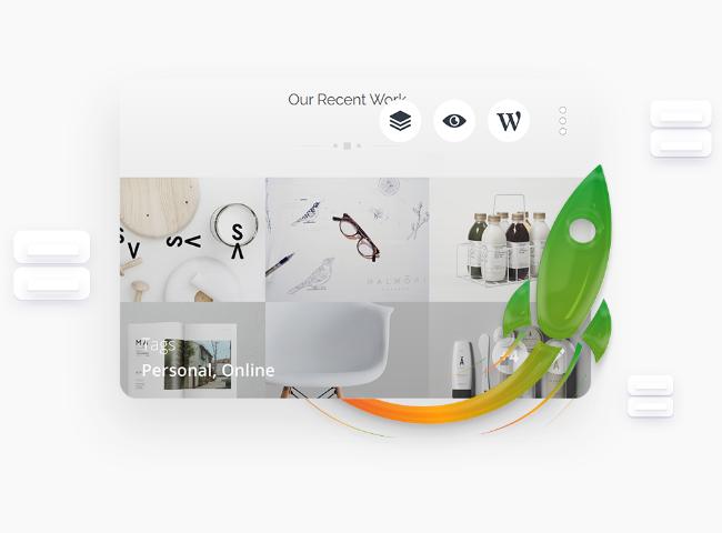 Hosting powered by Google Cloud